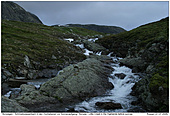 Norway - Little Creek - Norway - Little Creek