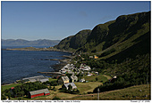 Norway - Runde - Norway - Isle Runde
