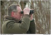 Observing Nature - Observing Nature