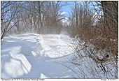 Snowdrift - Snowstorm