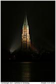 Cathedral of Schleswig - Cathedral of Schleswig